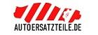 http://www.autoersatzteile.de